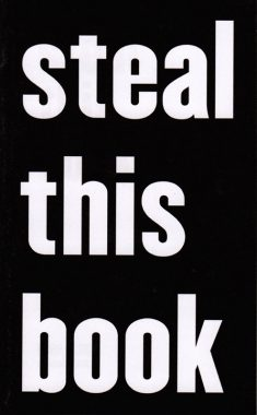 steal-this-book-paraguay