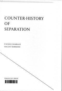 conter-history