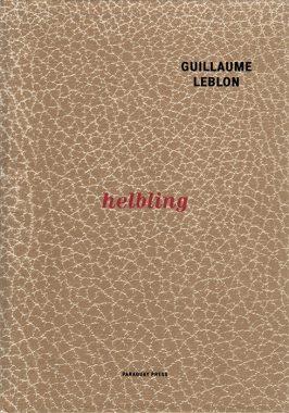 helbeling-leblon