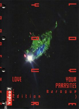love-your-parasite