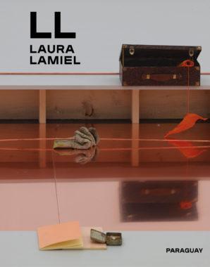 laura-lamiel